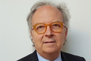 Federico Celoria