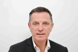 Claudio Bocchetti