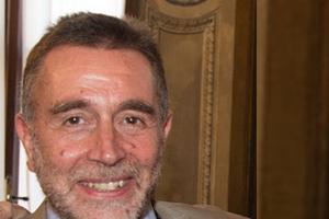 Francesco Sandias